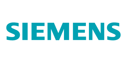 Siemens Fiyat Listesi Eski