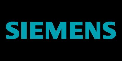 Siemens Fiyat Listesi Yeni