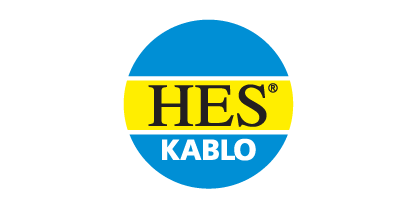 Hes Kablo Fiyat Listesi