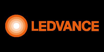 Ledvance Fiyat Listesi