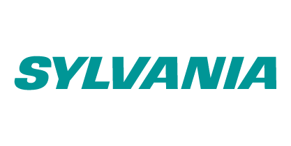 Sylvania Fiyat Listesi