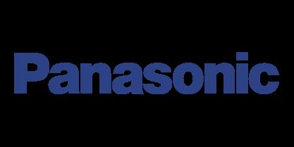 Panasonic Led Aydınlatma Fiyat Listesi Yeni