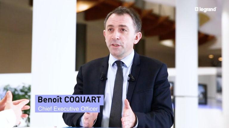 Benoit Coquart