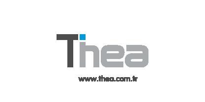 Thea Fiyat Listesi